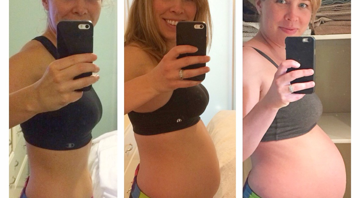 The Miracle of Life: The love-hate relationship with my body